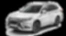 Mitsubishi Outlander PHEV.png