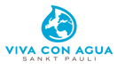 2000px-Viva-con-Agua-Logo.svg.png