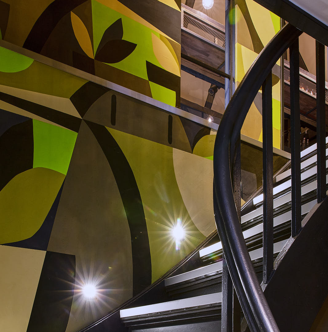 Treppenhaus_Bobby_007-HDR_web_neu.jpg