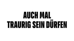 19-6_AllerGutenDinge_Carousel_0000s_0013