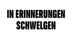 19-6_AllerGutenDinge_Carousel_0000s_0011