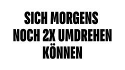 19-6_AllerGutenDinge_Carousel_0000s_0021