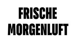 19-6_AllerGutenDinge_Carousel_0000s_0033
