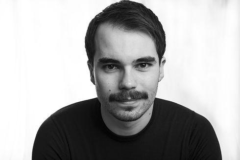 Phillipe Bosher BaW Headshot.jpg