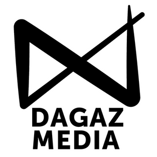 NDA: Dagaz Media Audio Drama