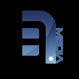 NDA: B7 Media