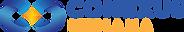 conexus-logo_120.png