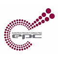 epc_sito.png
