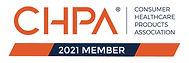 CHPA_MemberLogo2021_newbrand_final.jpg