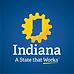 Indiana Tripac
