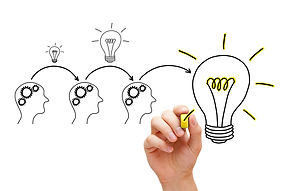 technical services, ghs, reach, voc, msds