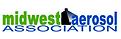 Membership, association, industry, certification