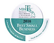 Award, recognition, SBTDC, MISBTDC, Best Business