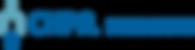CHPA logo