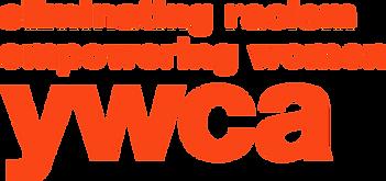 YWCA_logo_edited_edited.png