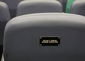 Film Forum 2.JPG