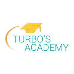 turbos academy.png