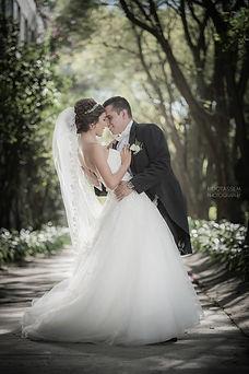 Wedding Photographer in Dubai UAE