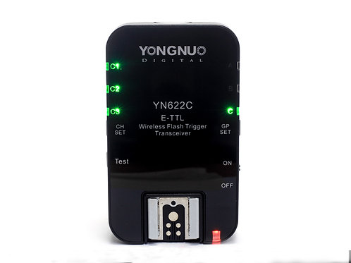 YONGNUO Flash Trigger (Canon)