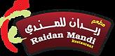 Raidn Mandi Restaurant مطعم ريدان للمندي