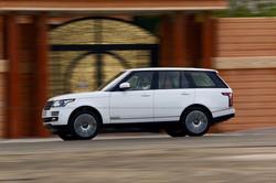 Cars Photography In Dubai 0097155550
