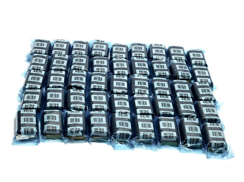 Canon LP-E6 N Battery Pack
