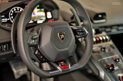 Cars Photography In Dubai