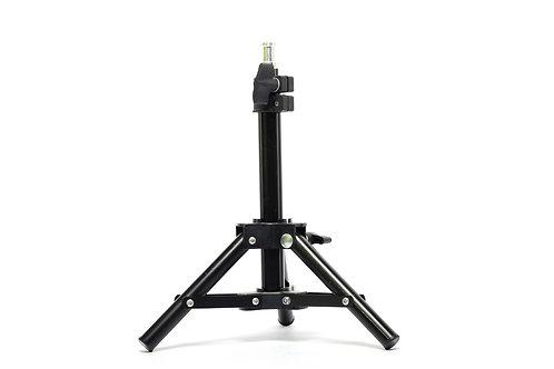 50cm Mini Stand