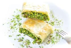 Food photography in Dubai