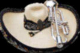 sombrero.png