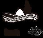 logo_mariachi_negro.png