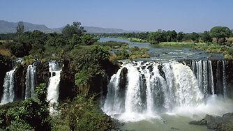 blue-nile-falls-ethiopia_966x543.jpg