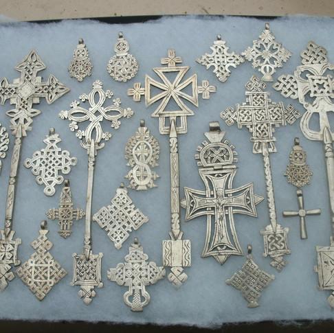 ethiopiancrosses.JPG