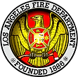 Seal_of_the_Los_Angeles_Fire_Department.