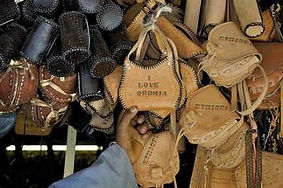 ethiopian_leather_products.jpg
