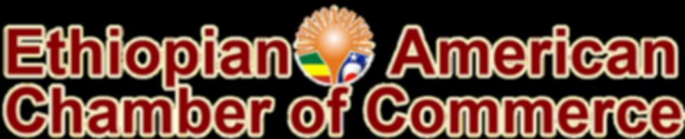 eacoc-logo.png
