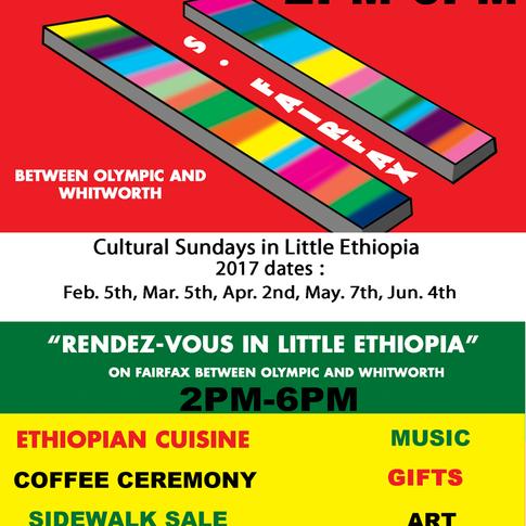 Cultural-Sundays2017web.png