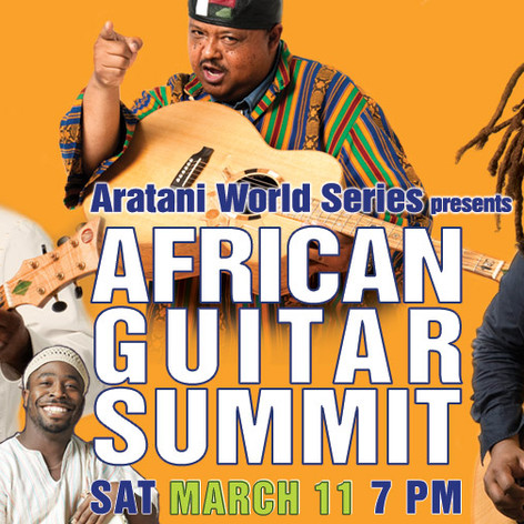 Guitar-Summit-Postcard.jpg