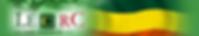 lecrc logo.PNG