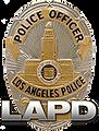 LAPD-Badge-Logo.png