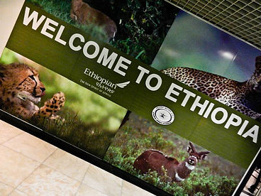 Welcome-to-Ethiopia.jpg