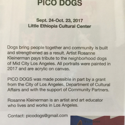 picodogs.JPG