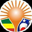 eacoc_logo2.png