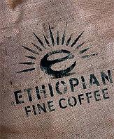ethiopian_coffee_040609.jpg