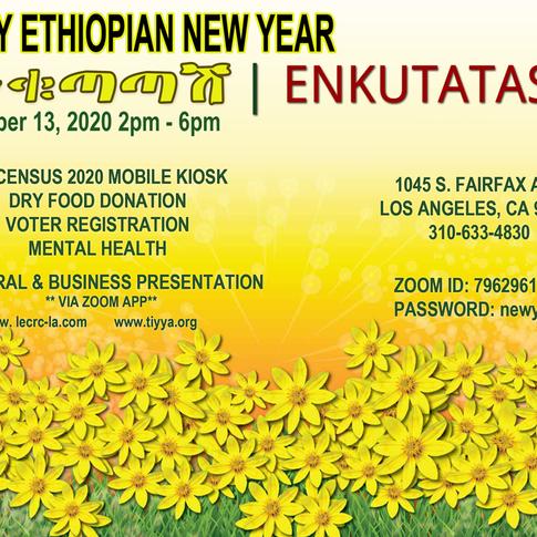2020-Ethiopian-New-Year-Flyer-Web4.png