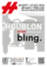bling.HOUBLON