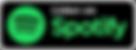 listen-on-spotify-logo-.png