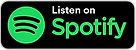 listen-on-spotify-logo-.png