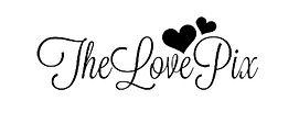 TheLovePixlogoblk copy.jpg