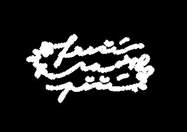 logo_white pdf.png